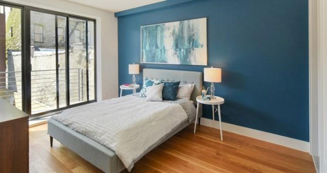 Decorilla staging after_bedroom BLUE