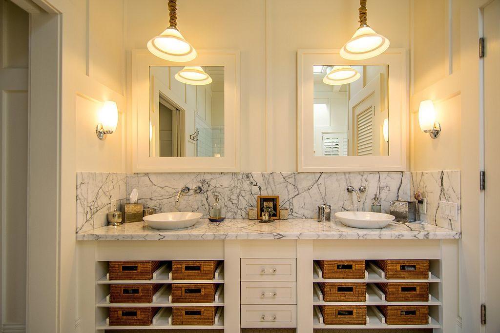 pat-benatar17-double-sinks