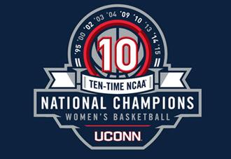 Image result for uconn women's logo