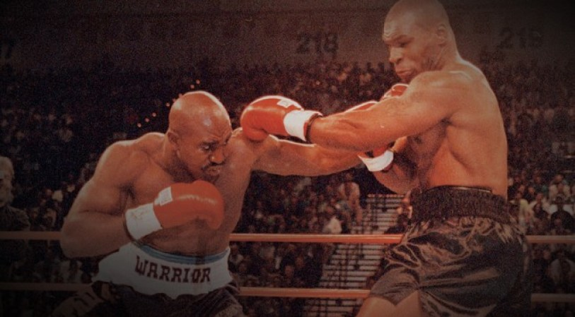https://i2.wp.com/cdn1.bloguin.com/wp-content/uploads/sites/94/2015/11/chasing_tyson-645x356.jpg?resize=813%2C449