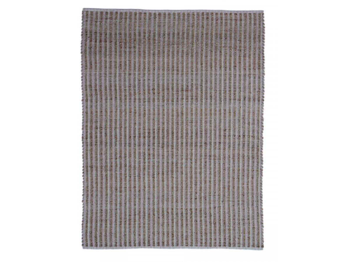 tapis d exterieur malee naturel rose gris 160cm x 230cm