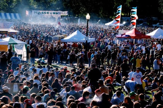 Image result for Boston Freedom Rally 2017
