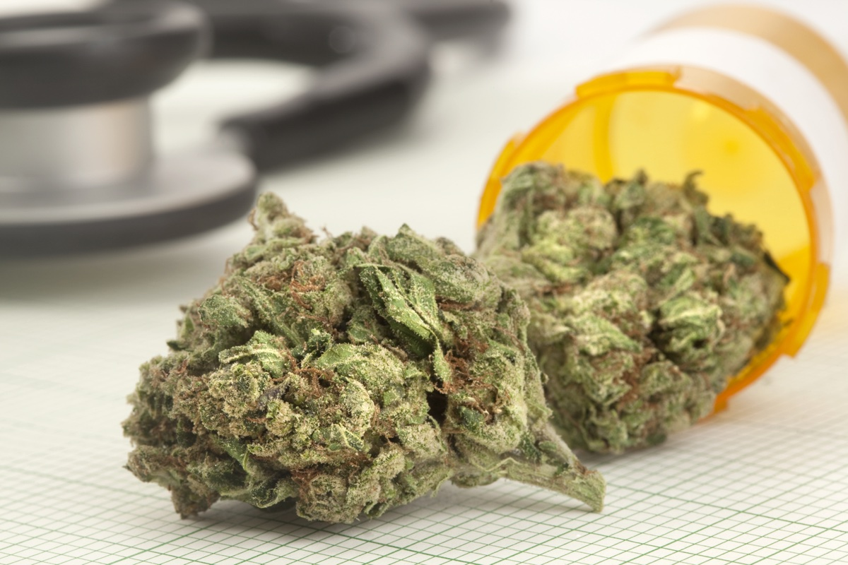 Image result for Looking for a Cannabis Dispensary istock