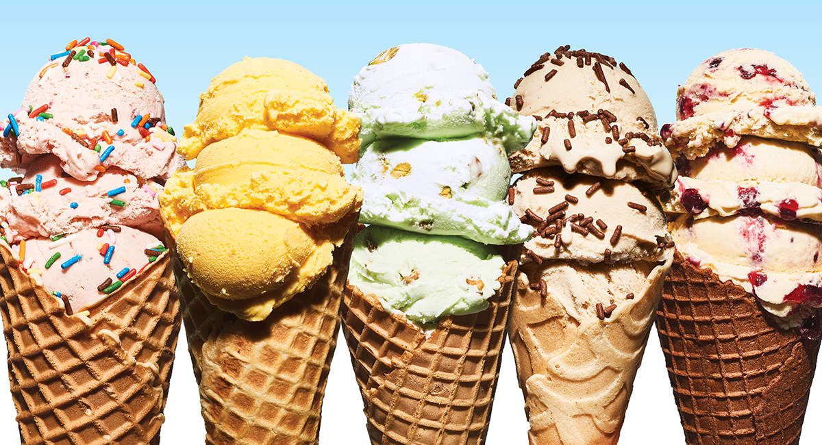 Image result for ice cream images
