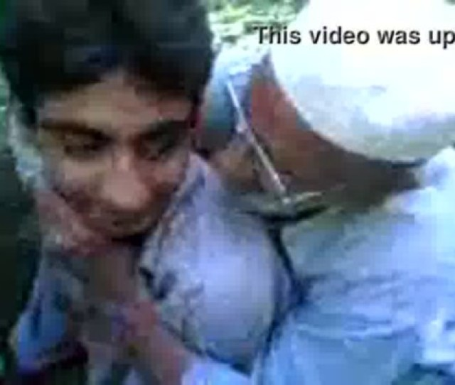 Horny Pakistani Old Pathan Men Fucks His Grandson In The Fields By Twink Bf Videos