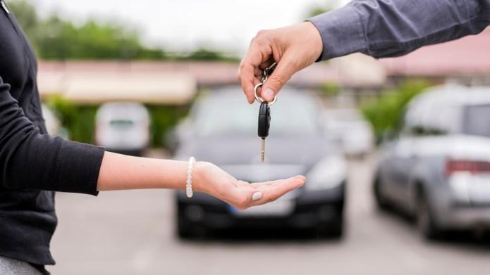 How to apply in Sri Lanka for a vehicle leasing? | LankaTalks English | Sri Lanka News