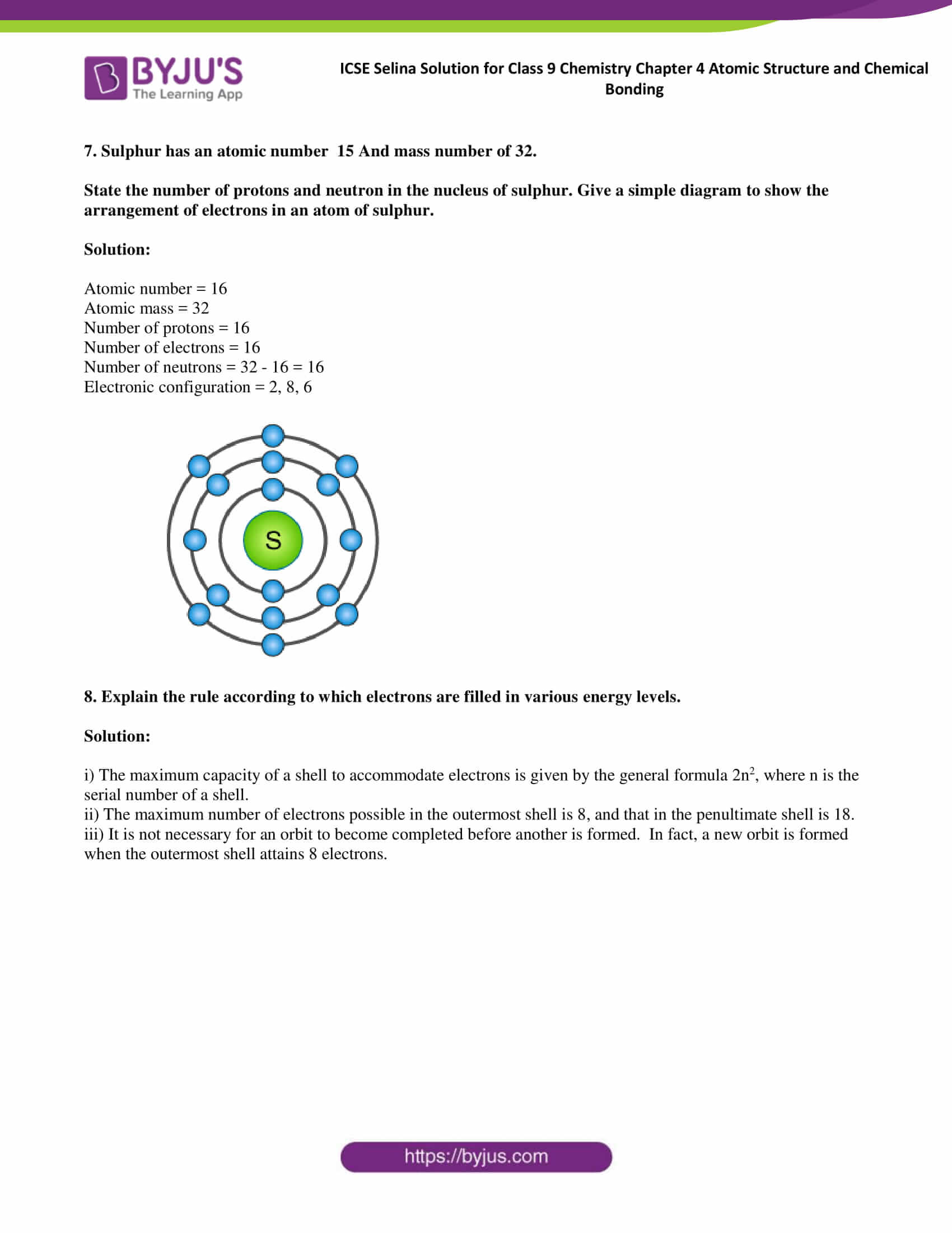 Naming Ionic Compounds Worksheet 8 2