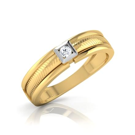 128 Diamond Ring Designs For Men Buy Diamond Rings For