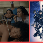 Online News Roundup Attack On Titan Season 4 Rc Cola Commercial And Pokemon Face Masks Clickthecity