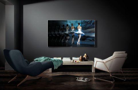 distance de recul ideale pour mon tv