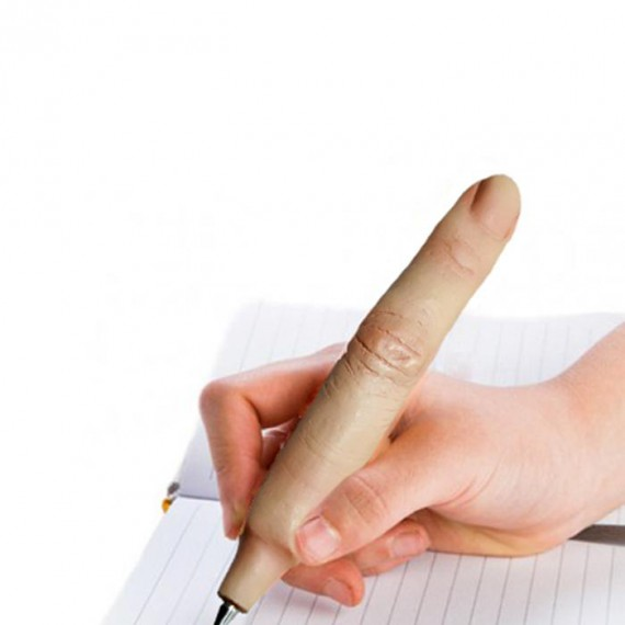 stylo-doigt.jpg