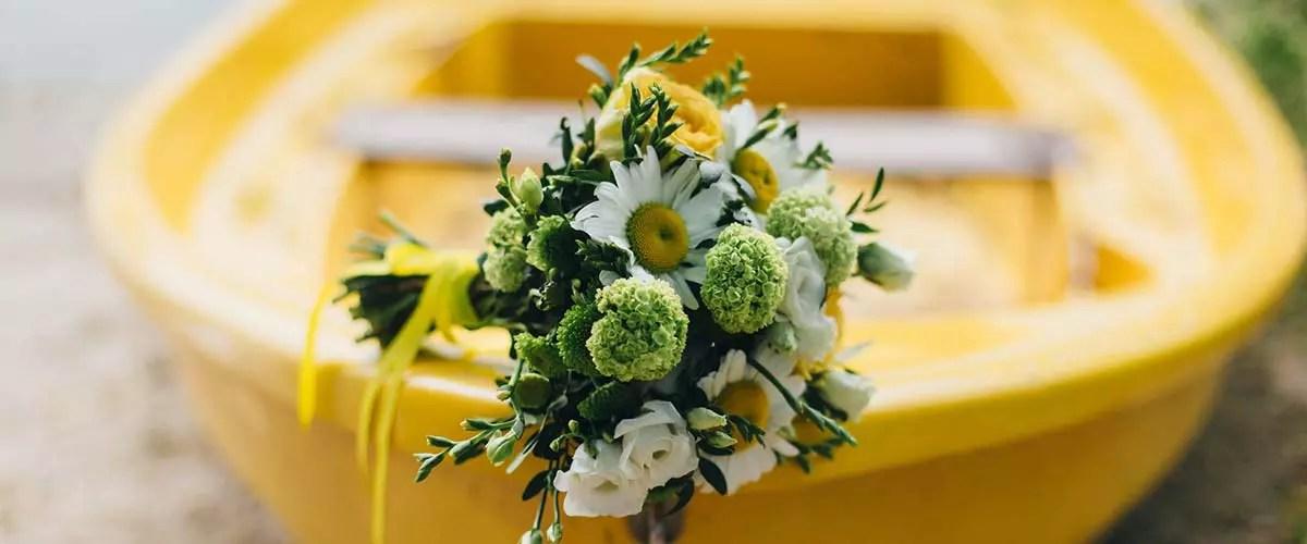 Standardhochzeit Heiraten In Danemark Blitzhochzeit