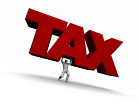 Image result for tax in nigeria
