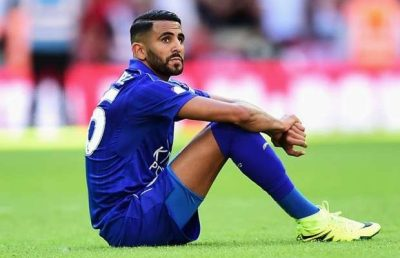 mahrez-leicester-city-community-shield_j34