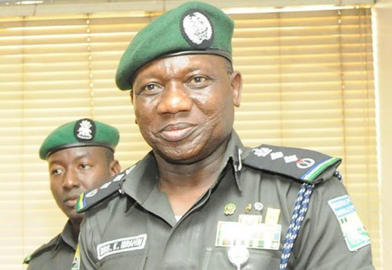acting-inspector-general-of-police-ibrahim-idris