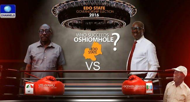 edo-state-governorship-election-1