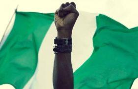 Image result for Stop calling Nigeria 'Naija', NOA appeals