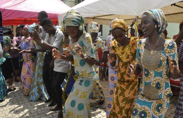chibok-girls-returned