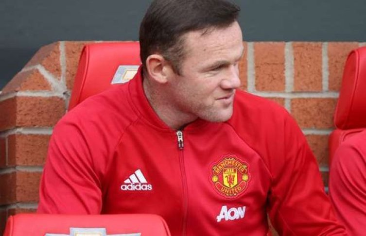 wayne-rooney-cropped_a40