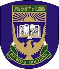 UNILORIN all batches admission list.