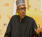 Buhari to order Army out of Abia today