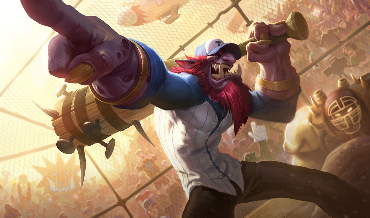 Items, runes, skill order, and summoner spells. tankiest top laners are getting buffs