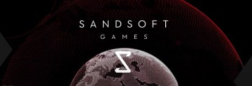 Sandsoft Games, a new studio dedicated to Middle Eastern players ...