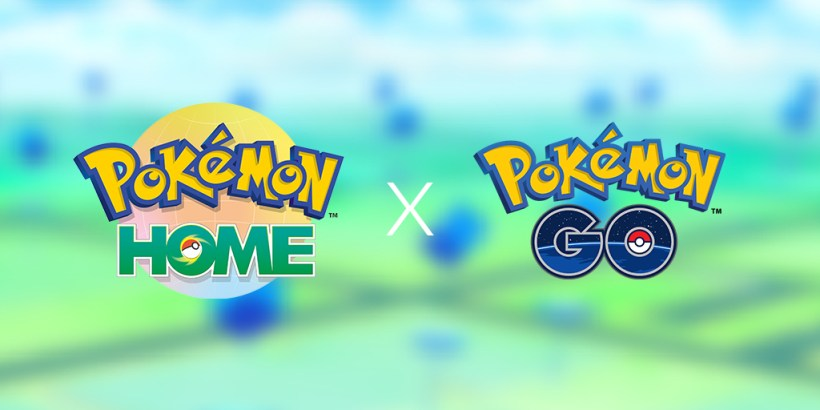 Pokémon Go compatibility with Pokémon HOME is rolling out to lower-leveled  players | Dot Esports