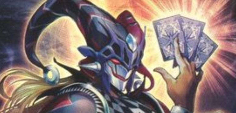 The best cards to pull from Yu-Gi-Oh! TCG King's Court - Dot Esports