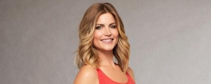 Arie Bachelor Bio Season 22