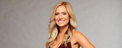 Arie Bachelor Bio Season 22