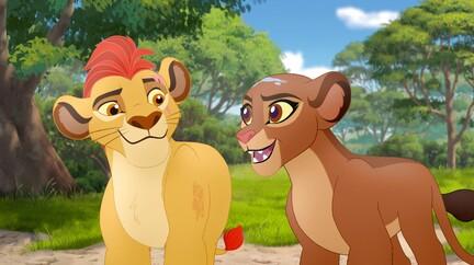 lion king online sa prevodom # 59