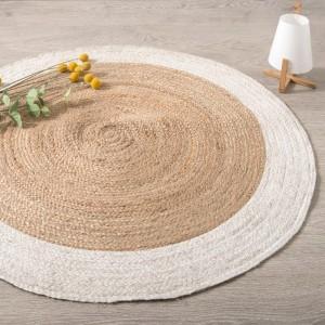 tapis tapis de chambre tapis de