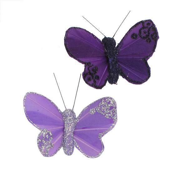 decor papillon koh samui meilleures