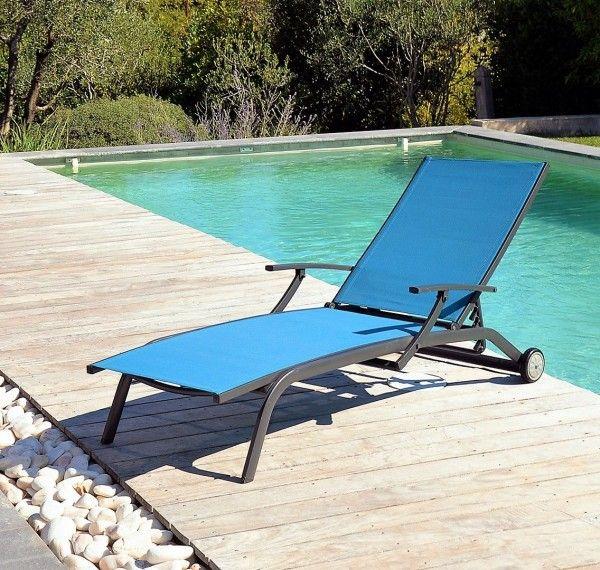 bain de soleil marbella turquoise