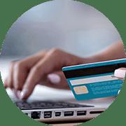 Ochrana plateb