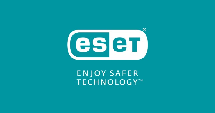 Image result for eset smart security gif advertisements