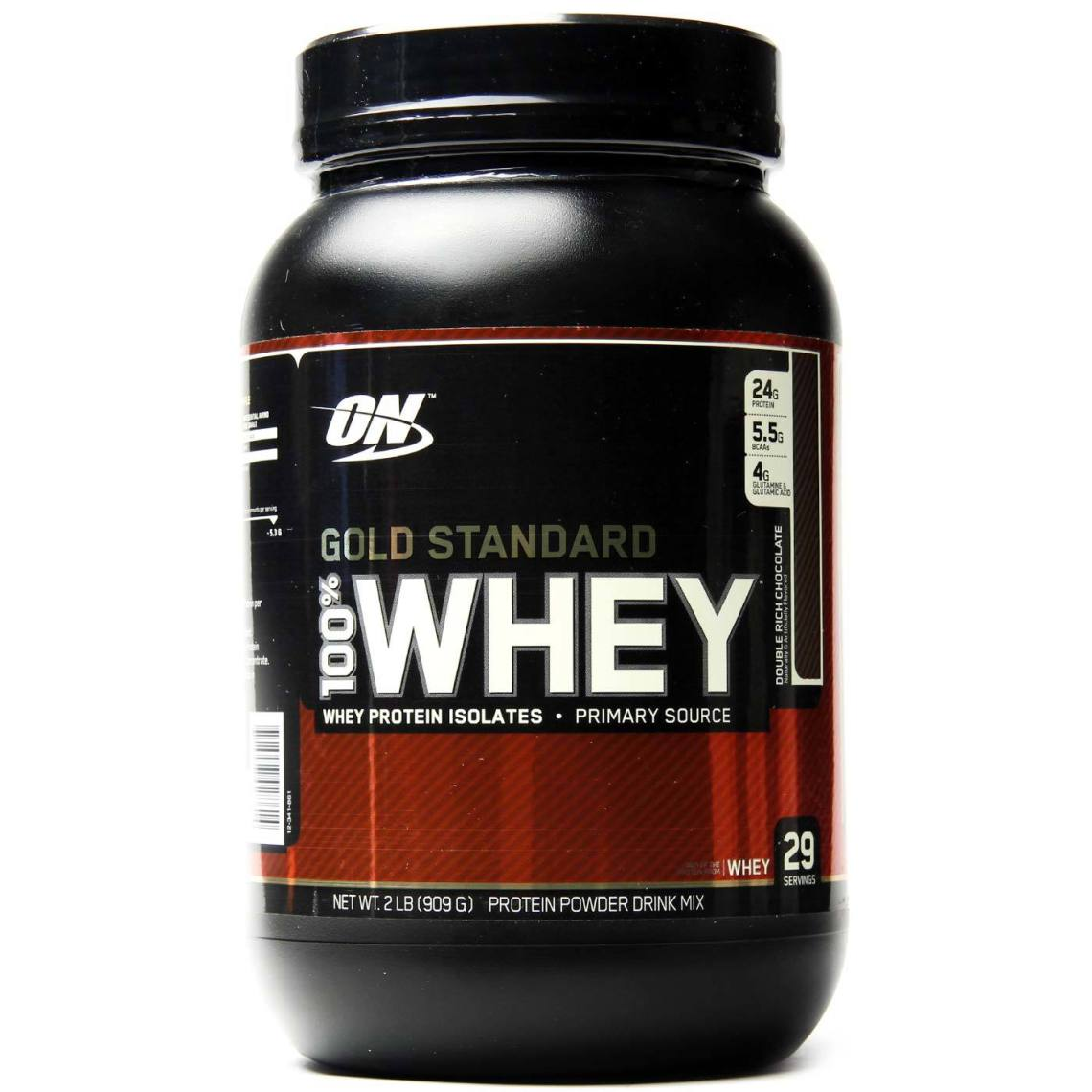 Image Result For Is Coffee Protein