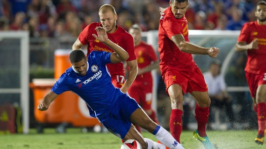 How to stream the Premier League online: Watch Chelsea vs ...
