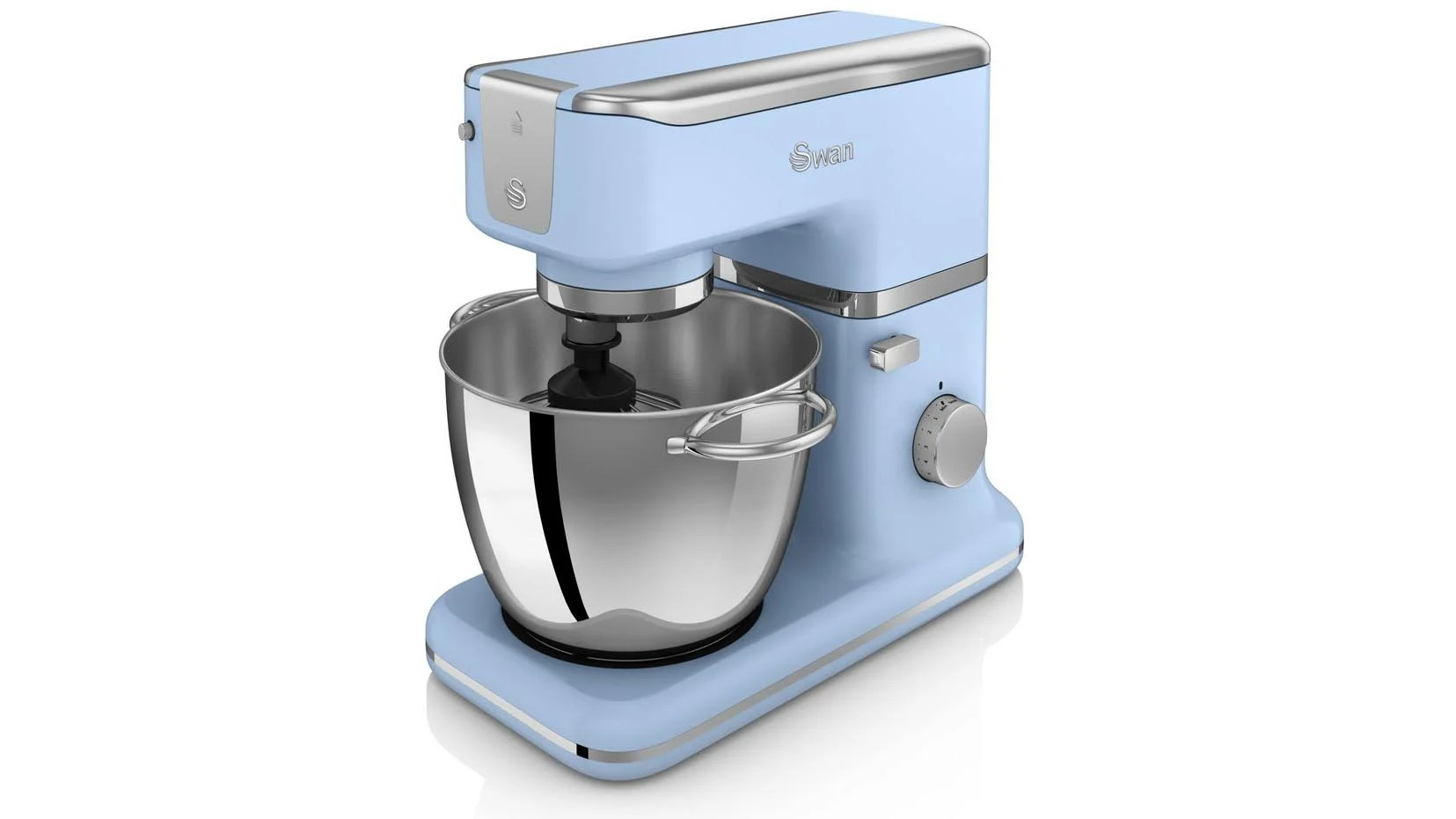 Best Stand Mixers Superb Mixers From KitchenAid Sage