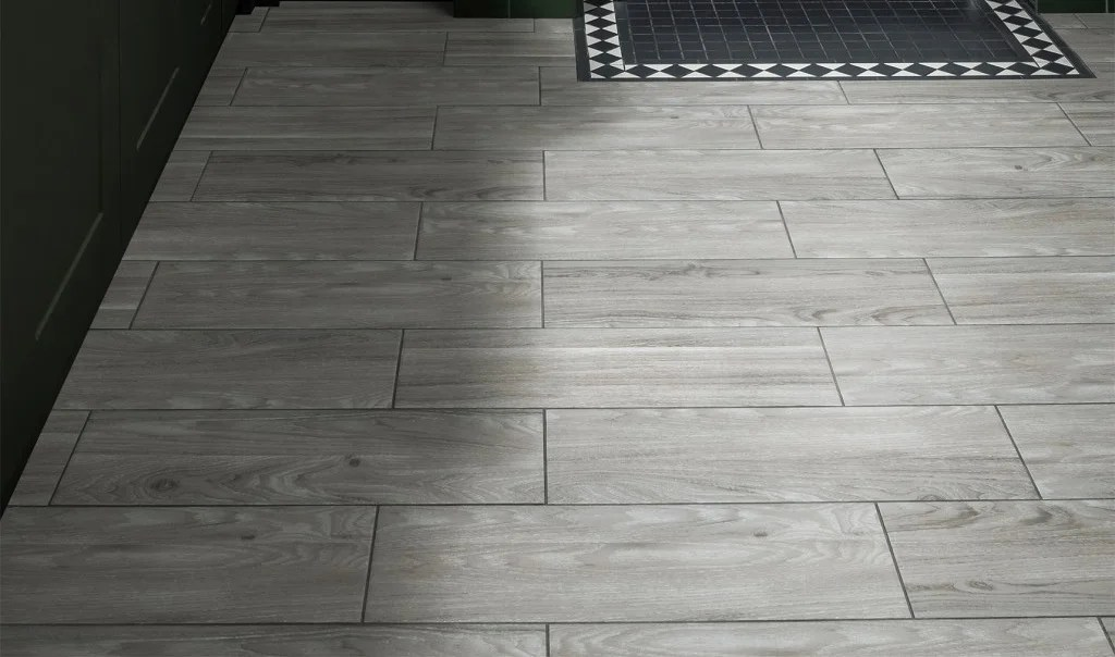 best kitchen flooring 2021 the
