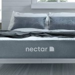 Nectar Mattress Review This Fabulous Mattress Now Includes Five Free Gifts Expert Reviews