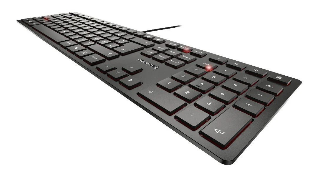 Best Keyboard 2020 The Best Usb And Wireless Keyboards From 11 Expert Reviews