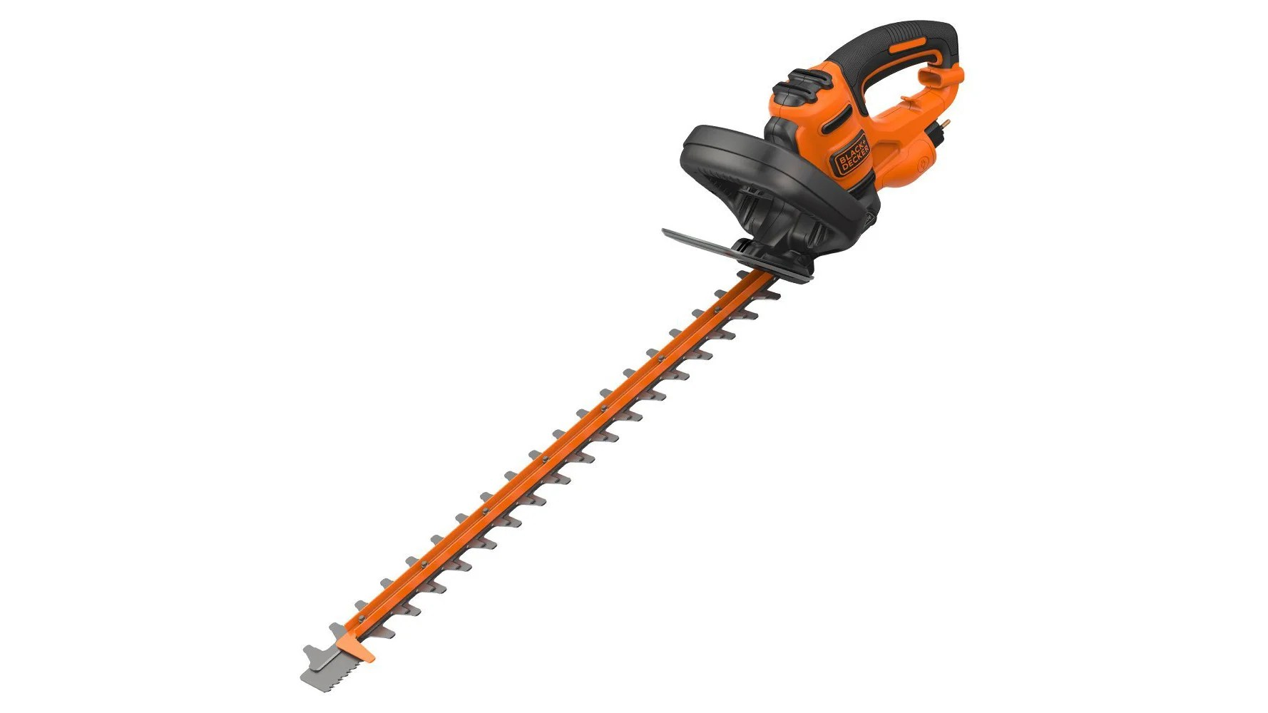 Gardenline Hedge Trimmer Battery Charger