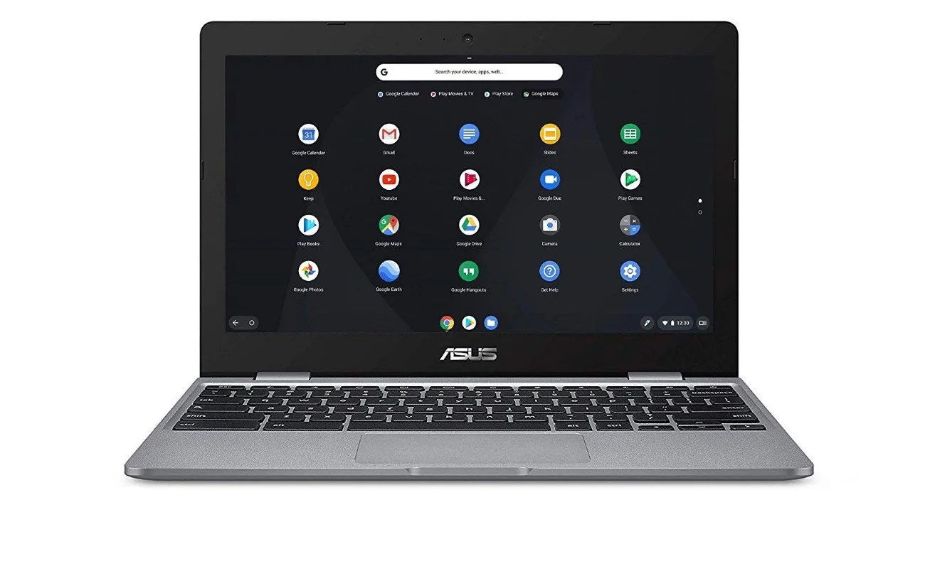 Best Prime Day Chromebook Deals The Biggest Discounts On