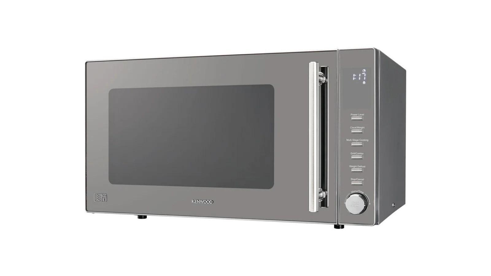 best black friday microwave deals 2020