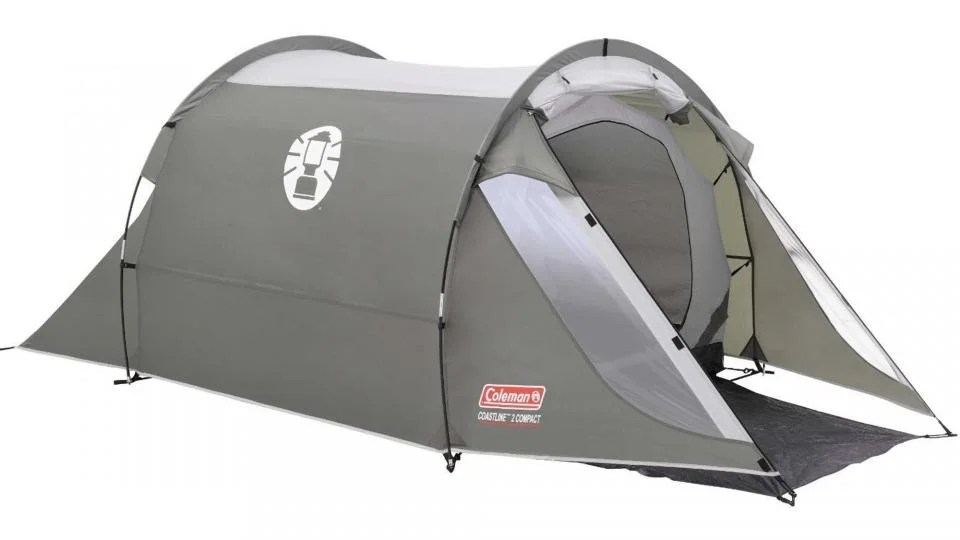 Best tent 2021: Reliable and waterproof tents to suit any adventure, group size or budget
