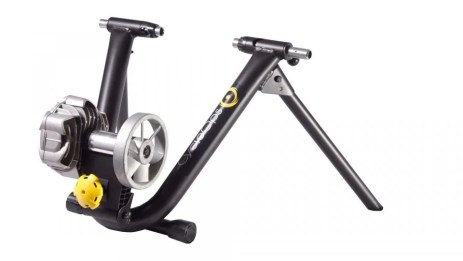 Best turbo trainer 2021: The best smart and direct drive trainers still in stock