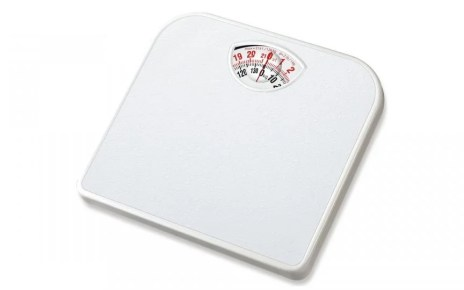 Best bathroom scales: The best mechanical, digital and smart bathroom scales