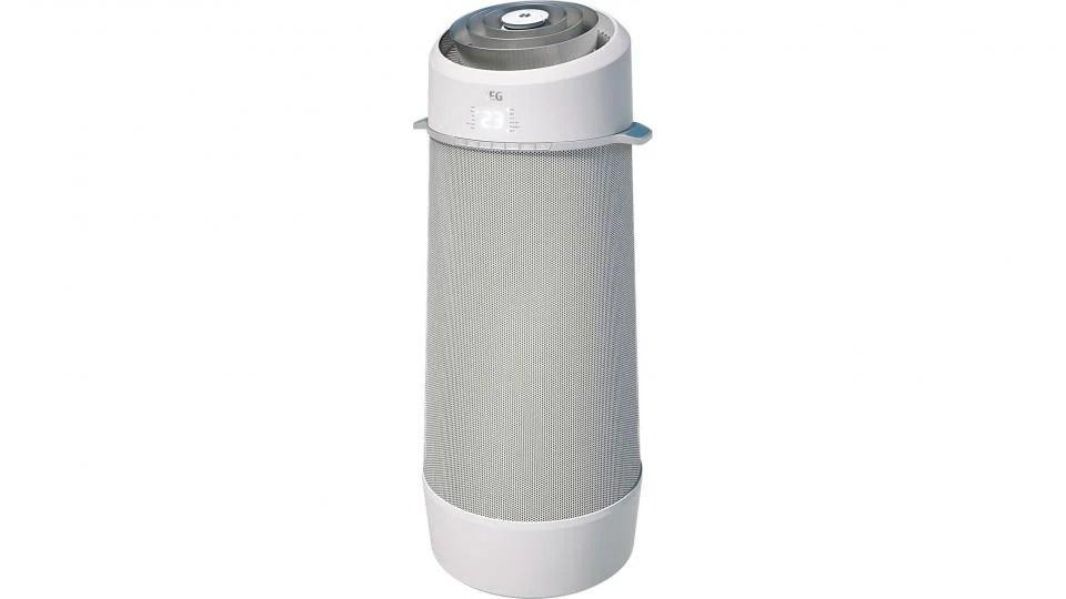 aeg - Aeg Px71-265Wt: Stijlvolle Draagbare Airconditioner De Meest Elegante Energie-EfficiëNte Pac A + Energielabel Koeler